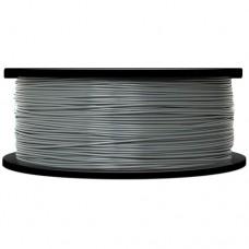 Filamento PLA Tucab 1Kg - Cinzento