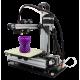 Impressoras COLIDO 3D