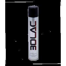 Spray 3DLAC Lata 400ml