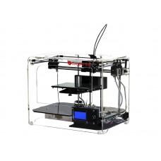 Impressora 3D COLIDO 3.0 WiFi + dibuprint BASIC