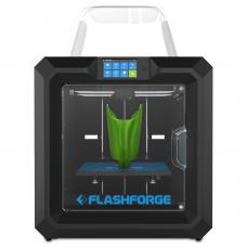 Flashforge Guider II
