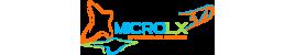 MICROLX 3D - Produtos para impressão 3D