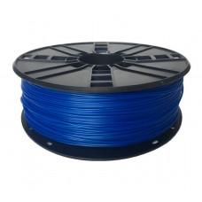 Filamento Gembird TPE Flexivel 1.75mm 1Kg - Azul