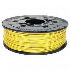 Filamento PLA Tucab 1Kg - Amarelo