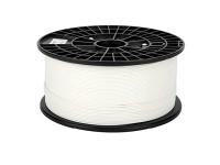 Filamento 3D Colido Branco 500g PLA