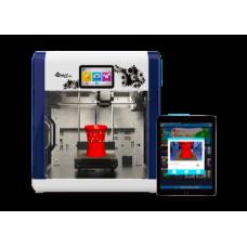 Impressora 3D DaVinci 1.1 Plus