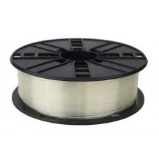 Filamento Gembird PLA 1.75mm 1Kg - Transparente