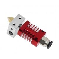 Hotend Full Metal MK8 - CR-10 / CR-10S