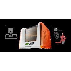 Impressora 3D DaVinci Junior 1.0