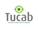 Tucab