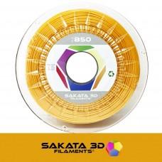 Filamento Profissional PLA Sakata 850 1Kg - Silk Sunset