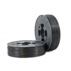 Filamento Velleman em PLA 750 g - Preto