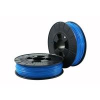Filamento Velleman em PLA 750 g - Azul Claro
