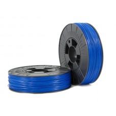 Filamento Velleman em PLA 750 g - Azul Escuro