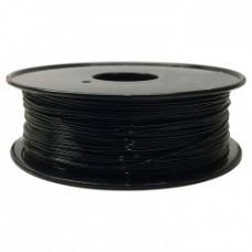Filamento PETG Tucab 1Kg - Preto