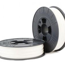 Filamento PETG Tucab 1Kg - Branco