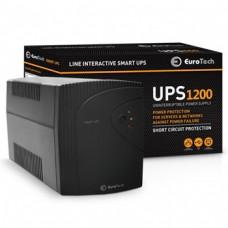 SMART UPS 1200VA / 720W